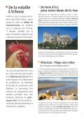 ICI MAG - SEPTEMBRE 2019 - Page 5