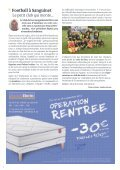 ICI MAG - SEPTEMBRE 2019 - Page 6