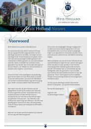 2506 DOMUS Huis Holland sept:okt 2019_DEF_web