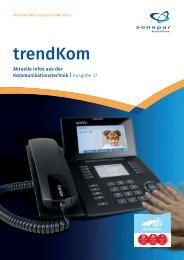 trendKom 37