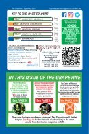 The Grapevine Magazine September 2019 - Page 2