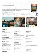 GURU 0919_Komplett - Page 3