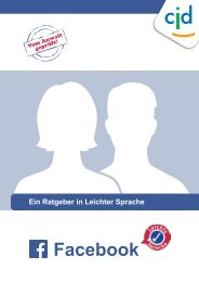 Facebook_Leichte_Sprache