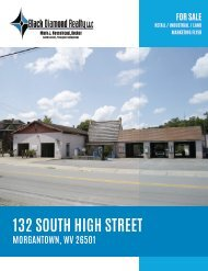 132_South_High_Street_Marketing_Flyer