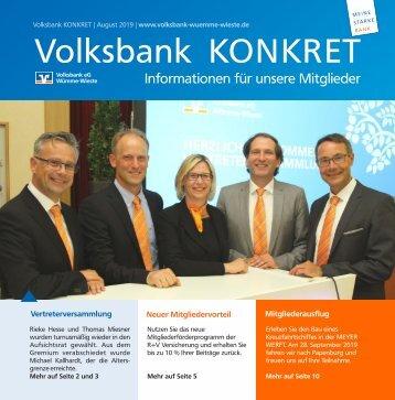 2019-08 Volksbank KONRKET
