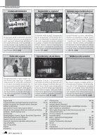 Családi Kör, 2019. augusztus 22. - Page 4