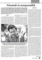 Családi Kör, 2019. augusztus 22. - Page 5