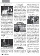 Családi Kör, 2019. augusztus 22. - Page 6
