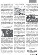 Családi Kör, 2019. augusztus 22. - Page 7