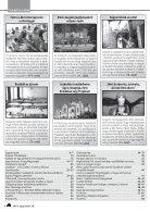 Családi Kör, 2019. augusztus 29. - Page 4
