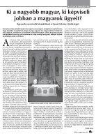 Családi Kör, 2019. augusztus 29. - Page 5