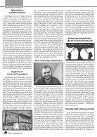 Családi Kör, 2019. augusztus 29. - Page 6
