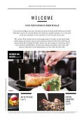 London Revealed - Issue 12 - September and October 2019 - Page 3