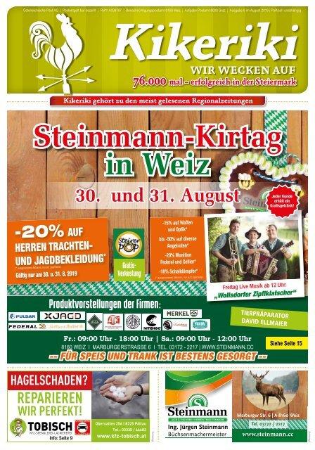 Frauen treffen frauen guntramsdorf - Singles kennenlernen