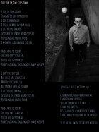 lyric slideshow - Page 2