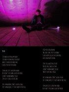 lyric slideshow - Page 3