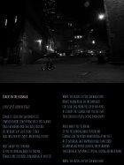lyric slideshow - Page 4
