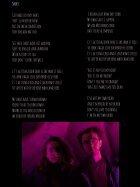 lyric slideshow - Page 5