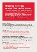 Drammen SV - Page 2