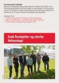Drammen SV - Page 3