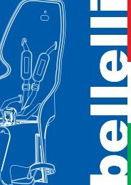 Catalogo Bellelli 2020