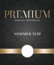 MUEM-190006-PREMIUM-Magazin-Sommer-2019-210x250-Web-20190805