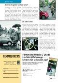 Bella Macchina: Maserati Coupé - KÜS - Seite 4