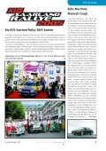 Bella Macchina: Maserati Coupé - KÜS - Seite 5