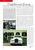 Bella Macchina: Maserati Coupé - KÜS - Seite 6