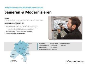 2019/35 Mediadaten_Sanieren_Modernisieren ET 14.07.20