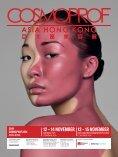 Estetica Magazine ASIA Edition (3/2019) - Page 6