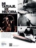Estetica Magazine ESPAÑA (4/2019) - Page 2