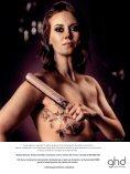 Estetica Magazine ESPAÑA (4/2019) - Page 3
