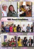 AWC Going Dutch September 2019 - Page 6
