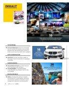 ADAC Motorwelt September 2019 - Seite 4