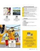 ADAC Motorwelt September 2019 - Seite 5