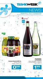 Transgourmet Trinkwerk News 37/38 - tw_news_kw37-38_web.pdf