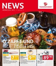 Transgourmet News KW37/38 - tg_news_kw37-38_web.pdf