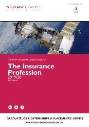 Insurance Guide for Online