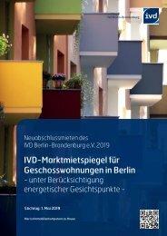 IVD-Berlin-Brandenburg_Marktmietspiegel-2019s