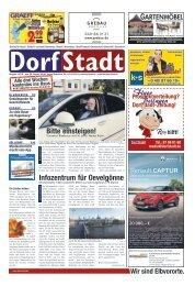 DorfStadt 12-2019