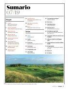 ed-310-julio-19 - Page 3