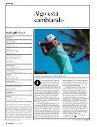 ed-310-julio-19 - Page 4