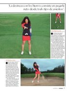ed-310-julio-19 - Page 7