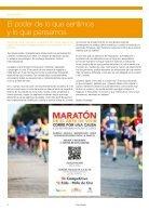 Revista Las Hojas Septiembre - Page 4