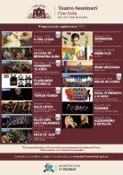 Revista Las Hojas Septiembre - Page 5
