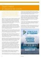 Revista Las Hojas Septiembre - Page 6