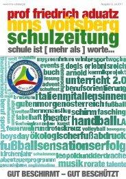 Ausgabe-9-nms-Voitsberg