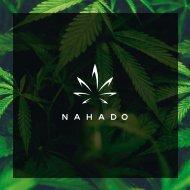 NAHADO-Heft_2019