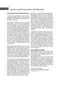 UnserEins - Ausgabe 1 Saison 2019-20 - Seite 6
